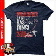 pokalsieger-shirts-bedrucken-da-ist-das-ding
