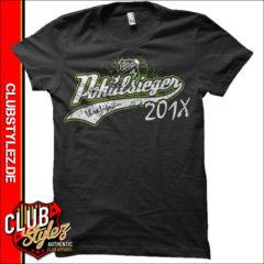 pokalsieger-shirts-bedrucken-Classic