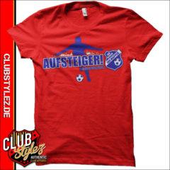 aufstiegs-shirt-fussball-flieger