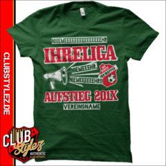 aufstiegs-shirts-drucken-megaphon
