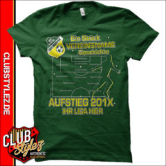 aufstiegs-t-shirts-drucken-spielfeld