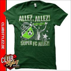 aufstiegs-t-shirts-drucken-allez-allez