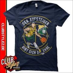 aufstiegs-t-shirts-drucken-basketball-ehre