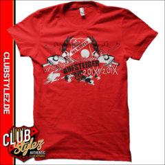 aufsteiger-t-shirts-drucken-tischtennis