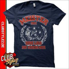 meister-shirts-fussball-schale