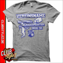 meistershirts-drucken-basketball-korbleger