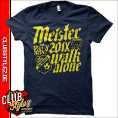 meistershirts-bedrucken-never-alone