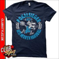 pokalsieger-shirts-bedrucken-alte-herren