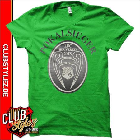 pokalsieger-shirts-bedrucken-emblem