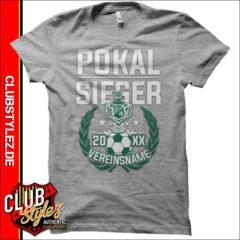 pokalsieger-shirts-bedrucken-lorbeerkranz