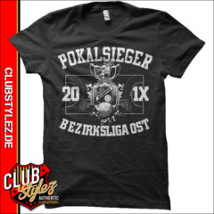 pokalsieger-shirts-bedrucken-handball