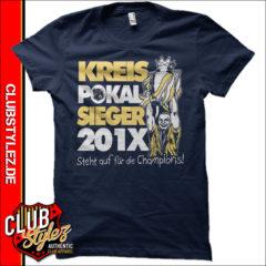 pokalsieger-shirts-bedrucken-champions