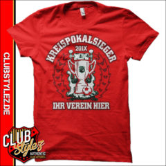 pokalsieger-shirts-bedrucken-thron