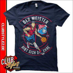 meistershirts-bedrucken-basketball-dribble
