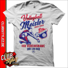 meistershirts-bedrucken-volleyball-meister