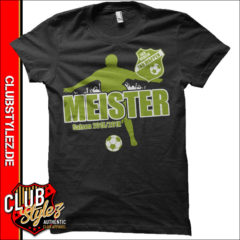 meistershirts-bedrucken-flieger-jubel