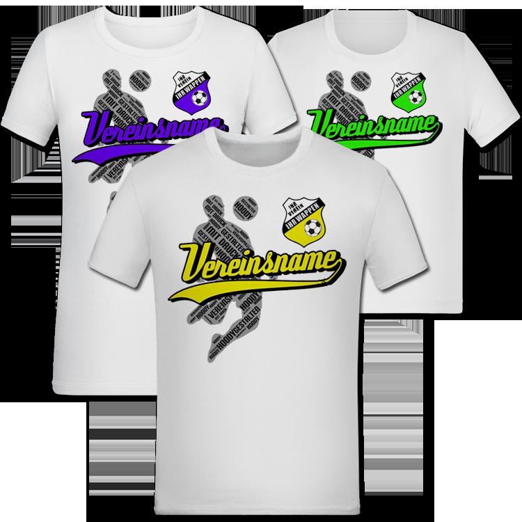 t-shirts-mit-vereinsmotto-angebot-drucken