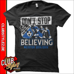 ms092-meister-shirts-bedrucken-dont-stop