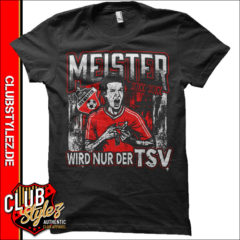 ms095-meister-shirts-bedrucken-wappen-kuessen