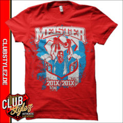 ms096-meister-shirts-bedrucken-pokal
