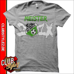 ms100-meister-shirts-bedrucken-splash