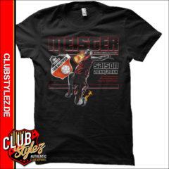 ms105-handball-meister-t-shirts-sprungwurf