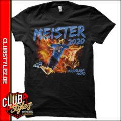 ms106-handball-meister-shirts-dragonfire