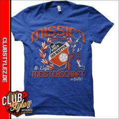 ms108-handball-meister-t-shirts-mission-erfuellt
