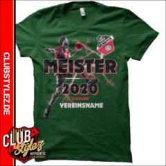 ms109-handball-meister-t-shirts-lightning