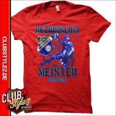 ms110-handball-meister-t-shirts-bezirksliga
