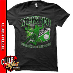 ms111-handball-meister-t-shirts-die-nummer-eins-im-kreis-sind-wir