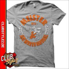 ms115-handball-meister-t-shirts-alte-herren
