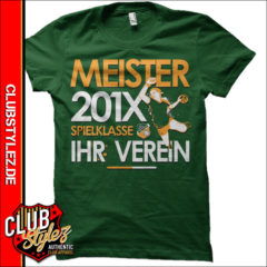 ms120-handball-meister-t-shirts-damen