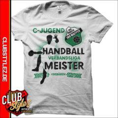 ms123-handball-meister-t-shirts-jugend