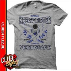 ms126-handball-meister-t-shirts-maedchen