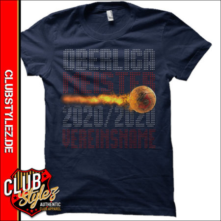 ms129-meister-t-shirts-retroball-komet