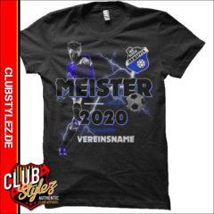 ms133-meister-t-shirts-fussball-gruppenliga