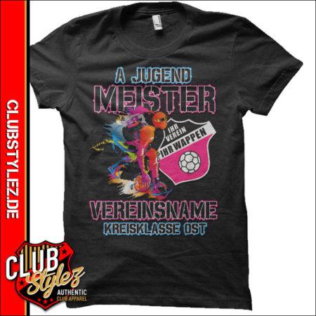 ms136-meister-t-shirts-basketball-kreisliga