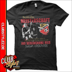 ms138-meister-t-shirts-fussball-maedelspower